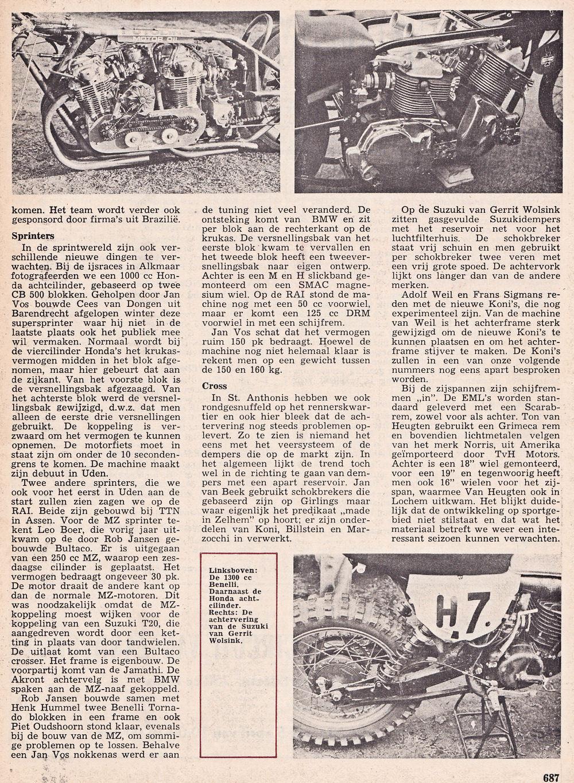 TRONCHE DE PISTARD...EN ACTION...DU MYTHIQUE...DU LEGENDAIRE - Page 8 725127wpf27f58b40506
