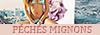 ∞ péchés mignons 7252322612