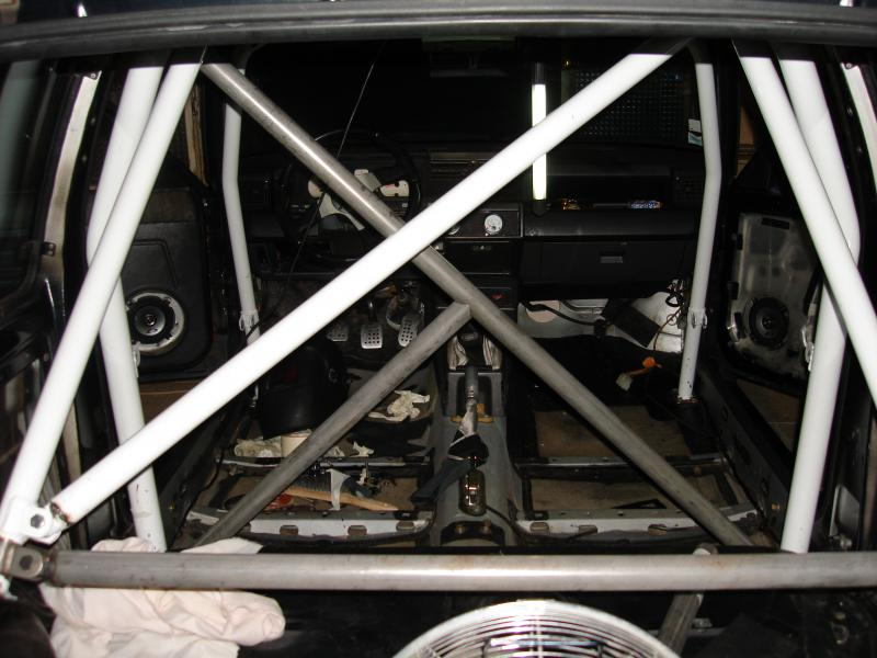 Présentation de mon Gt turbo Maxi Alpine.(vidéo du Maxi P 6) - Page 4 725393DSC05560