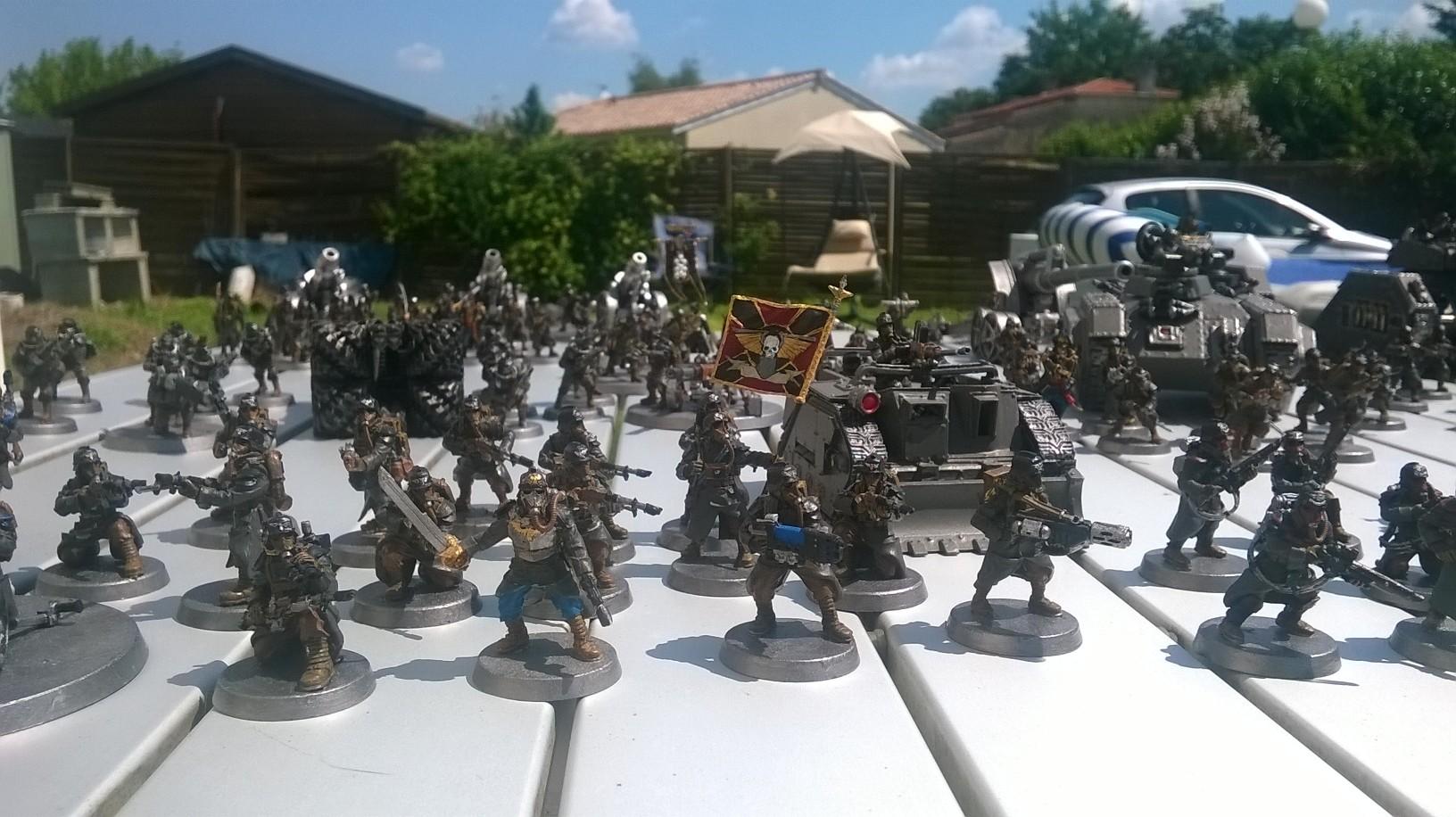 Death Korps of Krieg de Nico. ! 725465WP20140727035