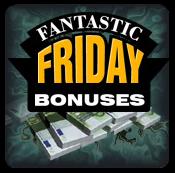bonus-recharge-vendredi-de-25-pourcent-sur-le casino-live-fairway