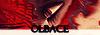 Logo 468*60