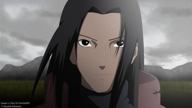 Images des personnages de Naruto seuls 726059hashiramabyitachis999d3ib778png