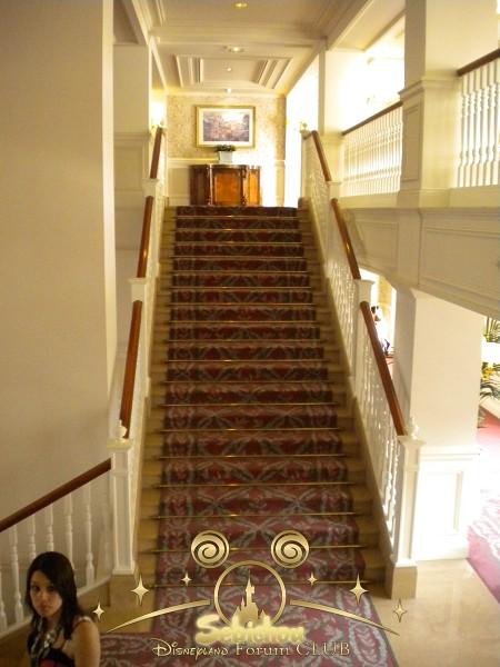 Disneyland Hôtel - Page 40 726314DSCN6506border