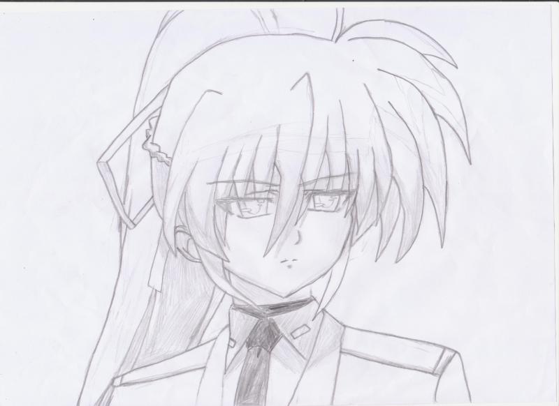 Aizen-sama 973 et ses dessins 726379Signum001