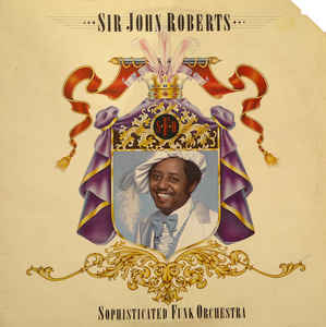 Sir John Robert - Ain't Nothing Like Making Love - 1979 726425R142923414372210481884jpeg