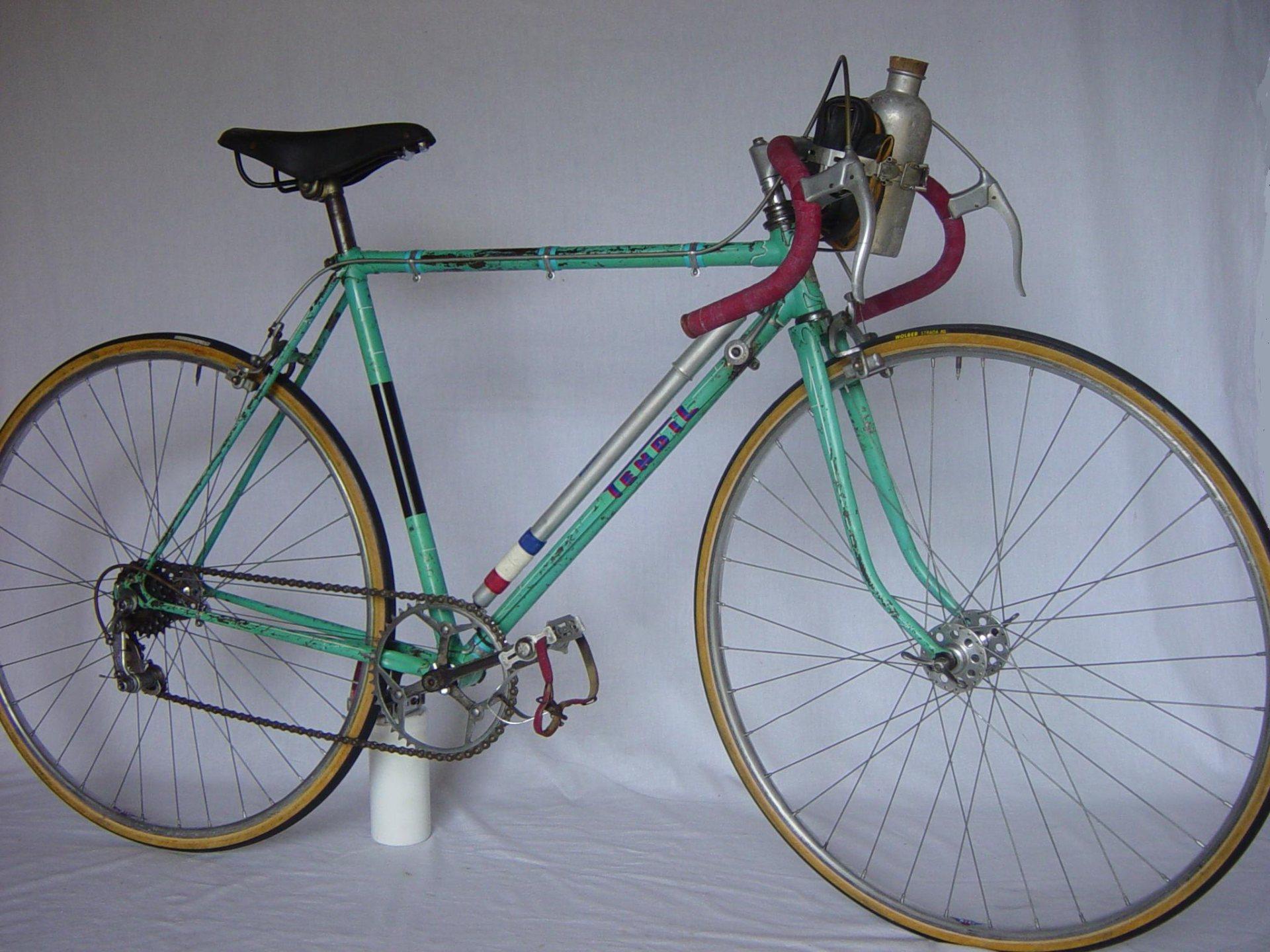Vélo de course TENDIL 1939 - Page 2 726454bvlotendiltermin