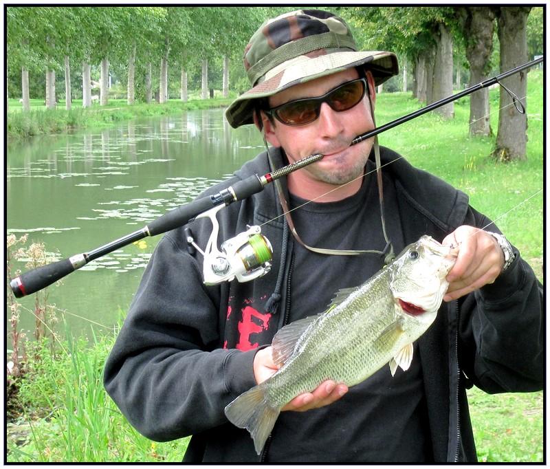 La joie du bass-man stalker-man 726508blackbassdejohndeprs