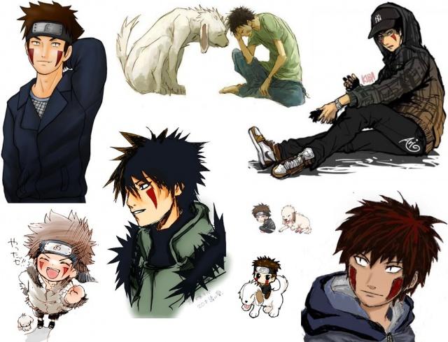 Images des personnages de Naruto seuls 726686kibainuzukabykibalovesrockd314ev0