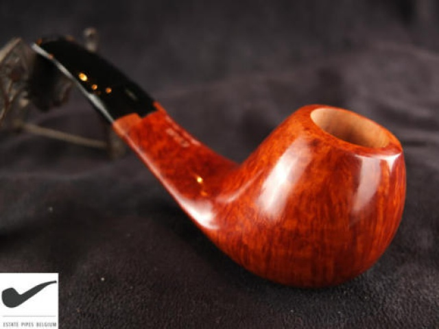 pipes Peterson Christmas 2016 - Page 2 72701512b