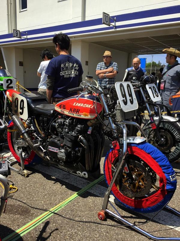 JAPAN RACERS - Page 4 727090KZ1000LTD04