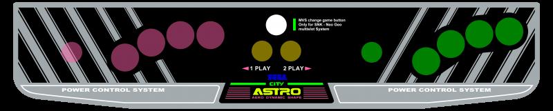 [PROJET] Overlay Astrocity / MVS 727349AstroSnk2