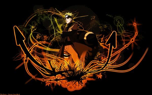 Images des personnages de Naruto seuls 727685UzumakiNaruto600926608