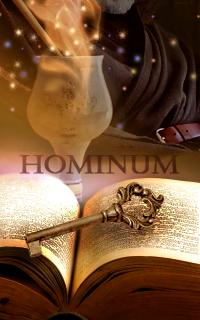 Hominum Revelio