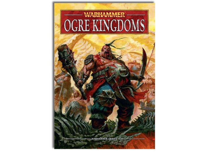 News Warhammer Battle 727776ogrekingdoms