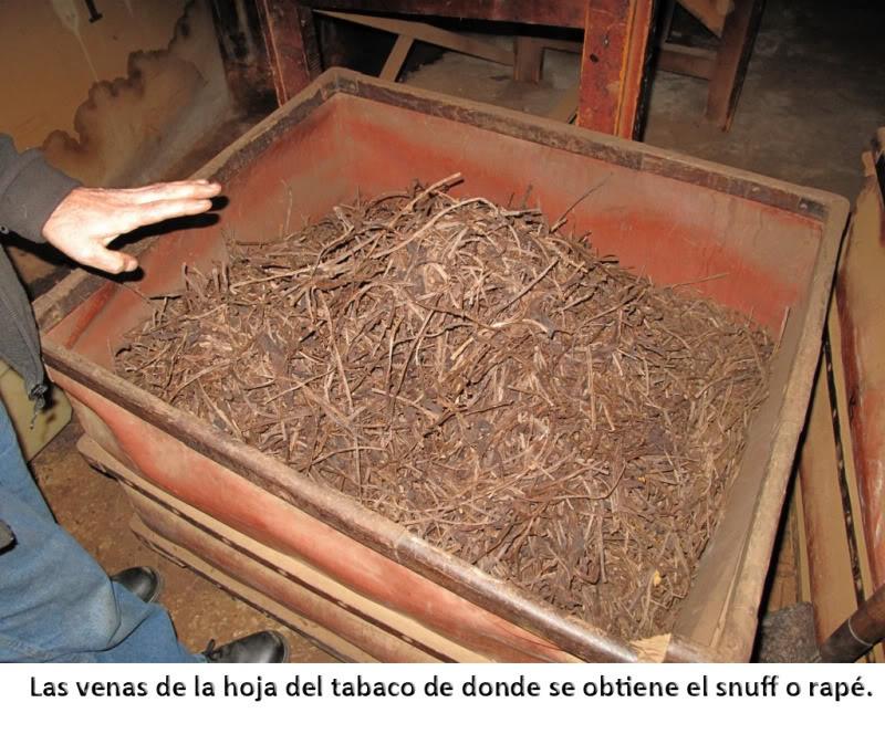 Samuel Gawith, reportaje fotografico de Marcelino Piquero 72811438