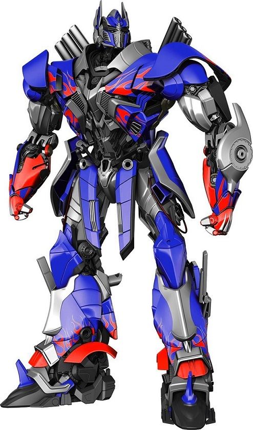 Concept Art des Transformers dans les Films Transformers - Page 2 72821771RPIn8z4fLSL1500optimusprime