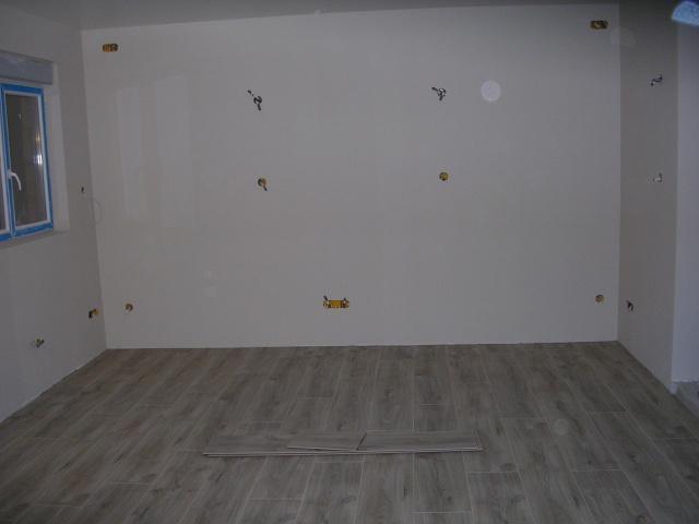 pose ossature m tallique nouvelle cuisine pose placo et fen tre page 3. Black Bedroom Furniture Sets. Home Design Ideas