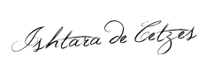 [Seigneurie de Lautrèc] Puycalvel  72861062ST