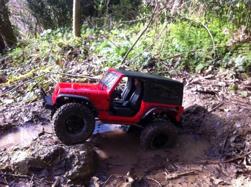 Jeep JK 2 by Marcogti 72870710428544102059746268291908273010538097255399n