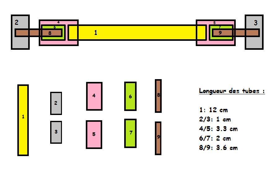 [DoS] P4P3RON mod 728816Nouvelleimagebitmap4