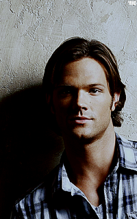 Jared Padalecki 728947Jared15