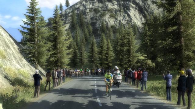 Tour de France / Saison 2 729578PCM0011