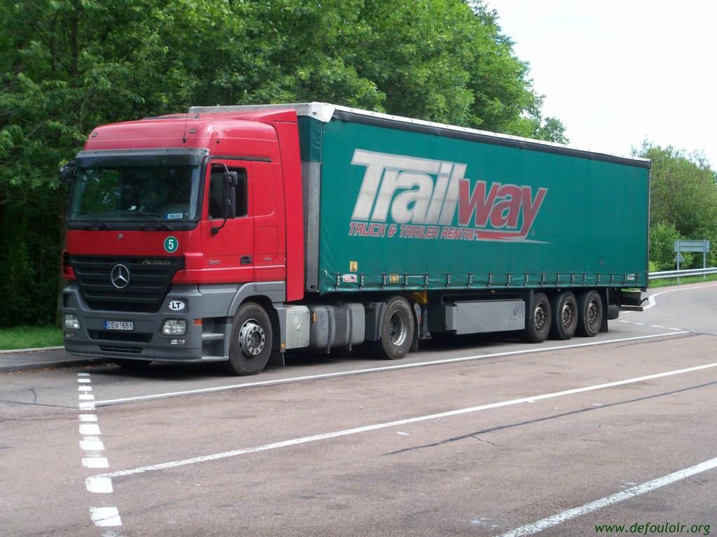 Trailway (Tallinn) 729683photoscamions25V1137Copier