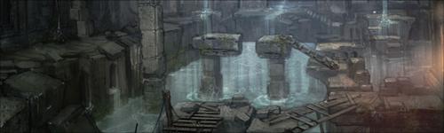 Chapitre 1 : Les ruines de Pitioss [Pv Viladra & Victor] 729943ttttt