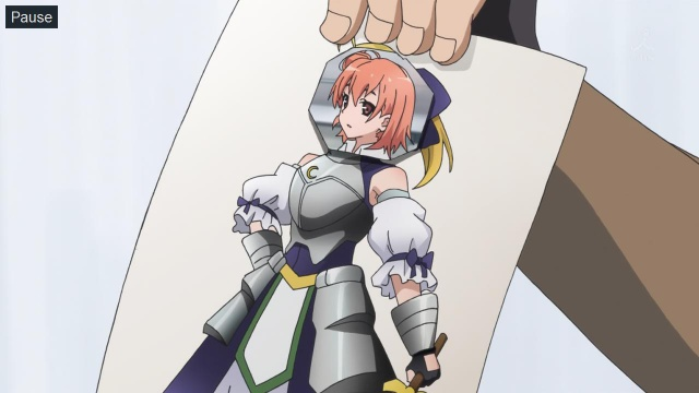 [2.0] Caméos et clins d'oeil dans les anime et mangas!  - Page 6 730089FFFYahariOrenoSeishunLoveComewaMachigatteiru134E15FF22mkvsnapshot104120130701222938
