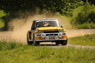 legend rallye san marino 2015 730113renaultr5turborallybei64064