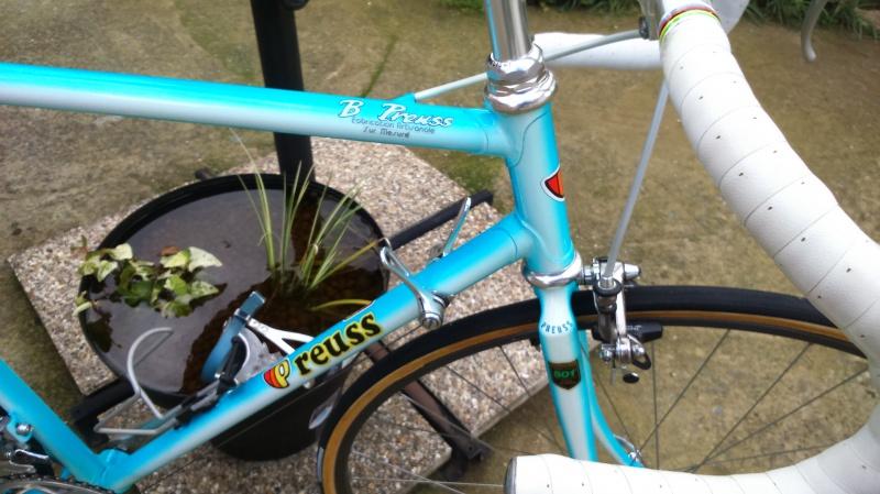 cycle bernard preuss 731133DSC0130