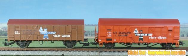 NMJ : quelques illustrations de la production  731145Rivarossi2430couvertAkerlundNMJIMG3762R