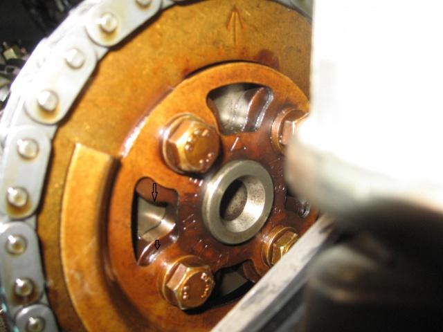 [ BMW E46 318CI M43 an 2000 ] pas d'allumage cylindre 2 et 3 - Page 4 731212IMG6544