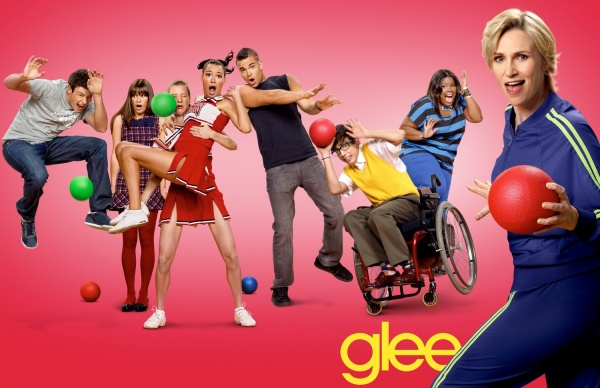 Glee Season 3: Posters Promotionnels 731237normal006