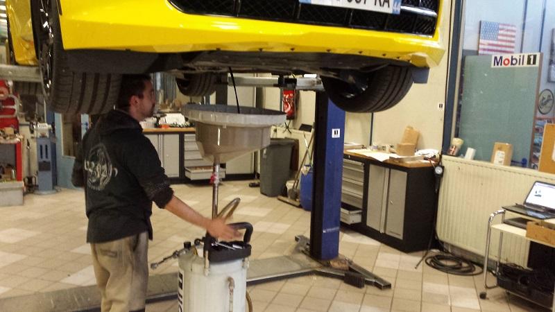 Rico en Corvette C7 Stingray Velocity yellow , News P17 - Page 21 73133320161007091620