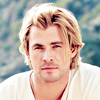 Ma petite galerie des horreurs - Page 10 731486ChrisHemsworth3