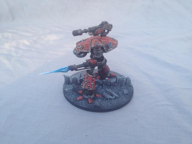 [Epic] Tyranides et Legion Titanique 731795IMG4134