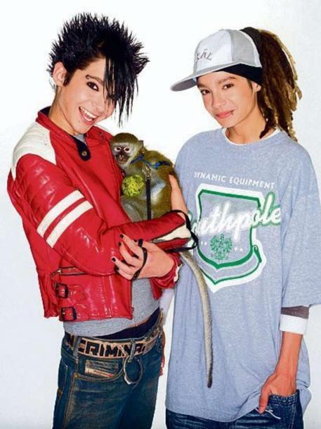 [Net/Allemagne/Septembre 2012](bild.de) - Darum gingen Tokio Hotel nach Amerika 7320431w457bild