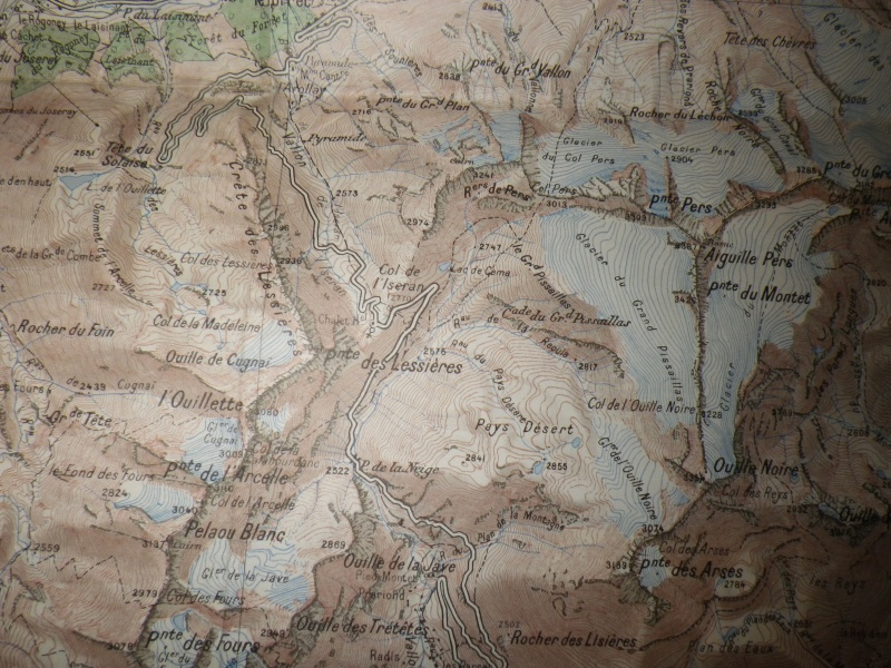 """Séquence """"cartes du siècle dernier"""" 732160IMGP4258"""