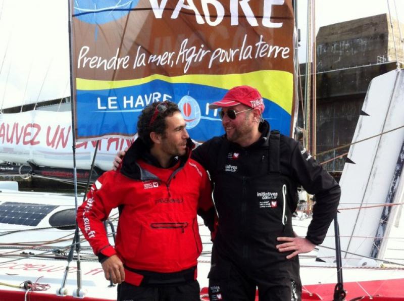 Le Vendée Globe au jour le jour par Baboune - Page 41 732179tanguyfrancoisdamienslorientr6440