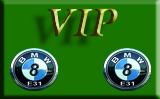 membre VIP 2