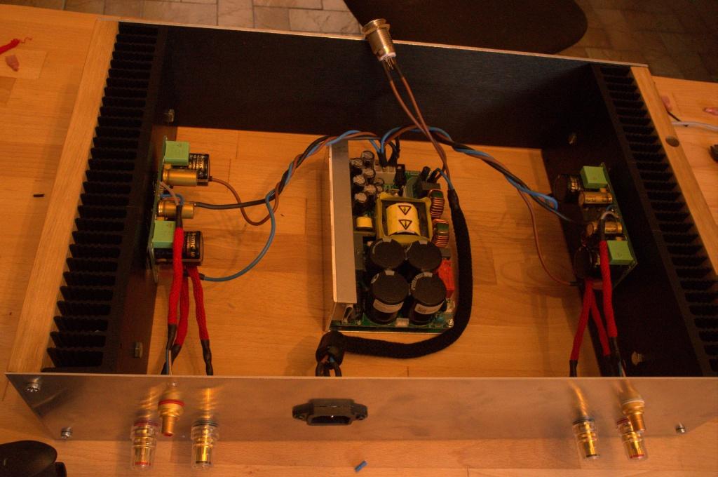 Amplificateur FO (First One), thread général 732226DSC037851