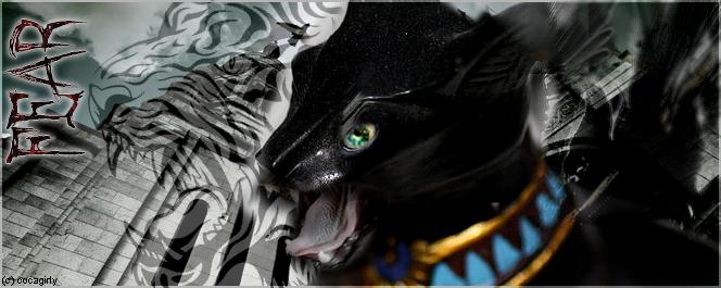 Galerie du Soleil ♪ 732587EgyptiancatFear