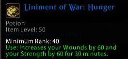 [Ingame] Liniment of War: Hunger 732604Sanstitre7