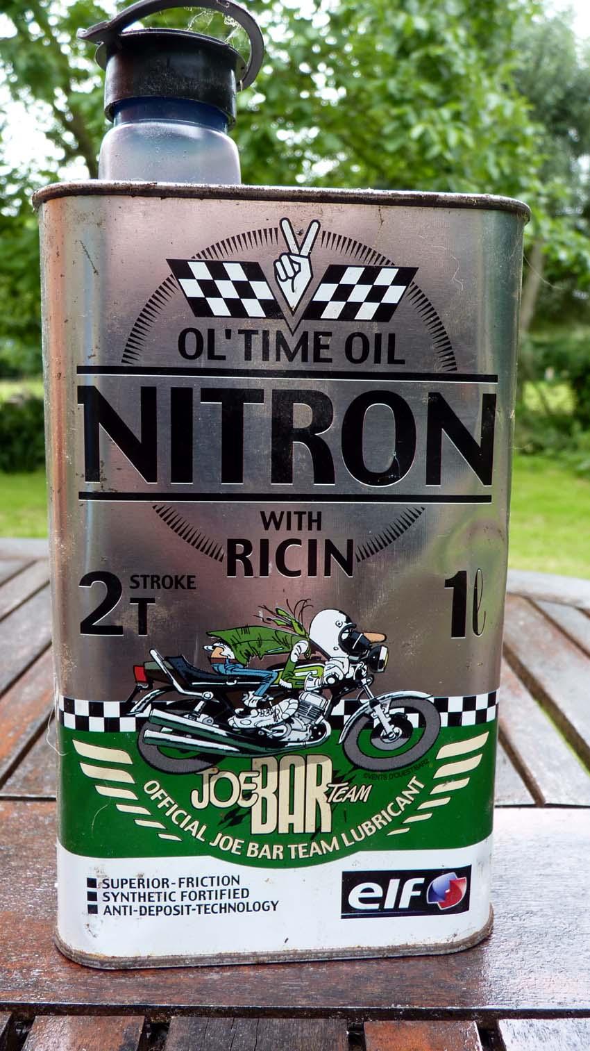 huile de ricin  732689P1060973