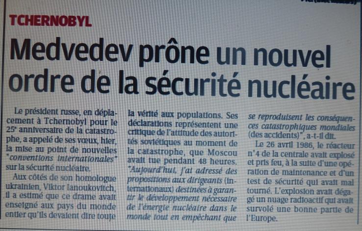 ENERGIES ECOLOGIQUES ET POURQUOI PAS ??? - Page 2 732691P1160456