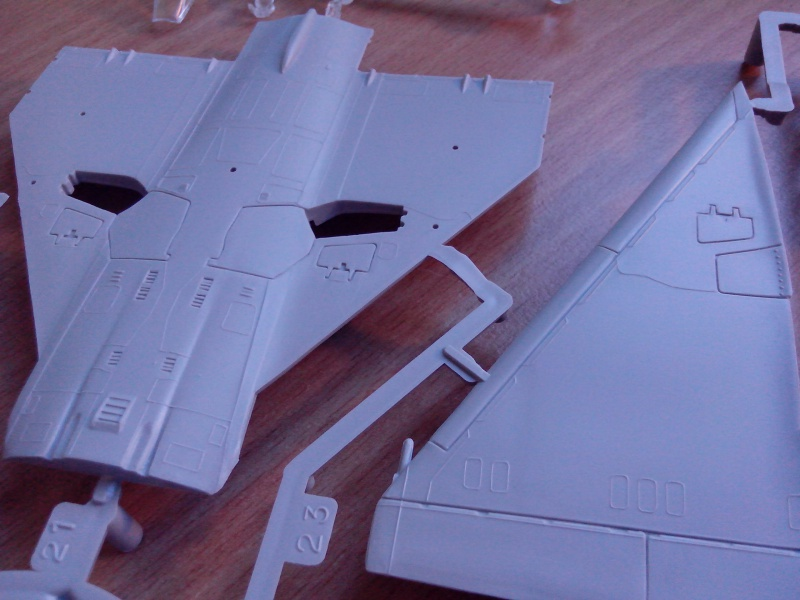 [Heller] Mirage 2000C 732813IMG20130805183221