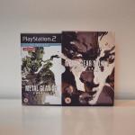 [Collection Metal Gear] La tanière du Renard.. 733324111112968310845102615131000586562n
