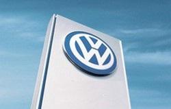 La marque Volkswagen repositionne l'organisation du développement de ses véhicules  733776minidefaultvp